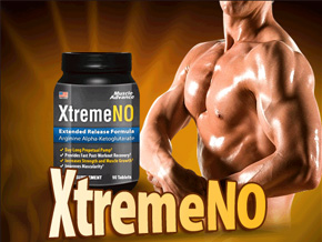 xtreme no official website